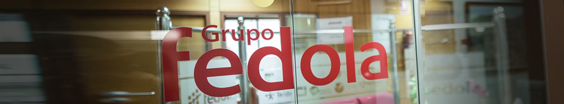 Grupo Fedola presenta el Espacio Emprendedor