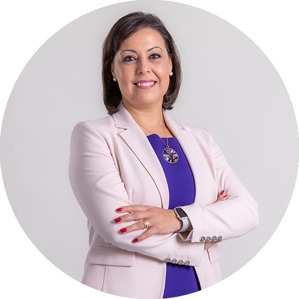 Biografía Victoria López Fuentes