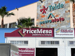 2008-Prefabricados-Teide-Pricemesa-300x225.jpg