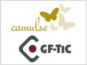 2014-GF-TIC-Camulse-300x225.jpg