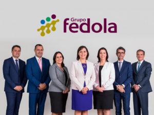 Actualidad-Grupo-Fedola-300x225.jpg