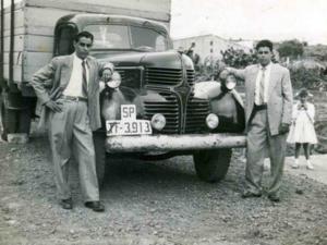 1957-2-300x225.jpg