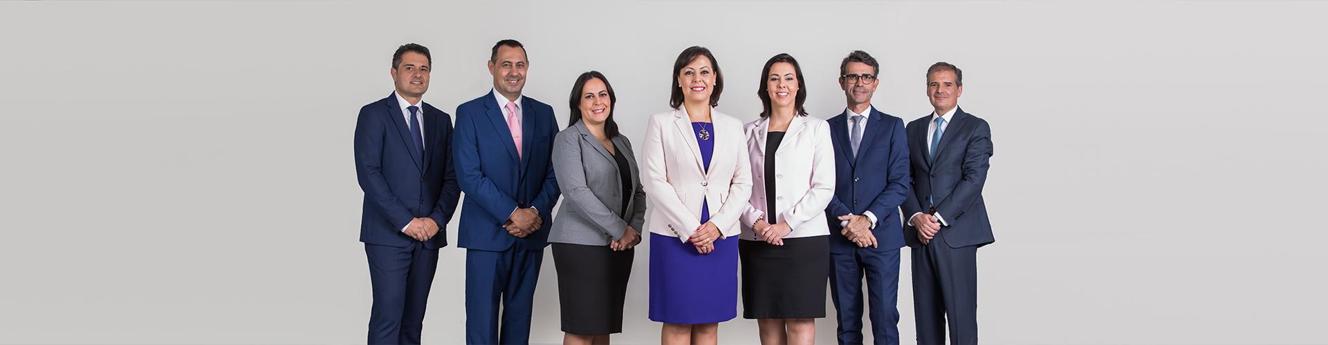 Grupo Fedola consejo de admon 2021 - encabezado seccion